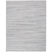 View Product - KEATON 8018F IN SILVER-GRAY