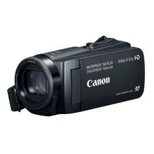Canon VIXIA HF W10 High Definition Consumer Camcorder