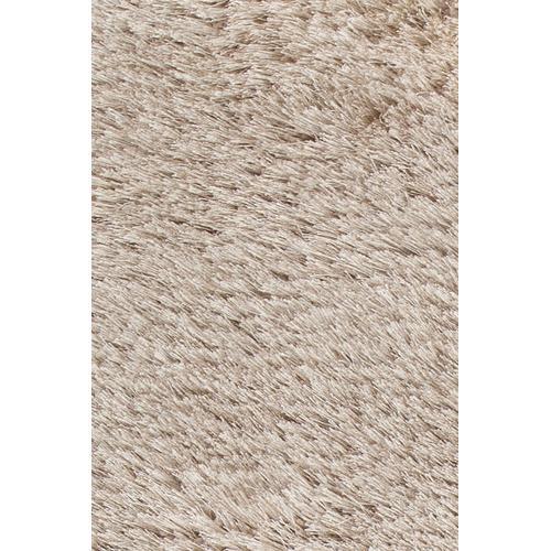 Joni 39301 5'x7'6