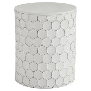 Ashley FurnitureSIGNATURE DESIGN BY ASHLEPolly Stool