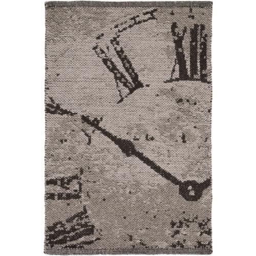 Surya - Juniper JNP-5013 8' x 11'