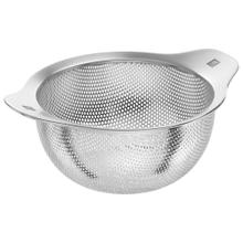ZWILLING Table 6.5-inch, 18/10 Stainless Steel, Colander