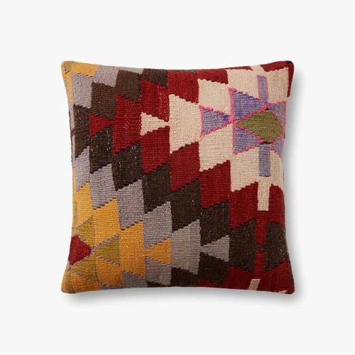 0350630188 Pillow