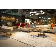 See Details - Copenhagen Sectional - American Leather