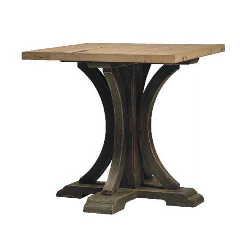 Sofia End Table