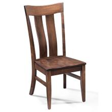 View Product - Florence Chair