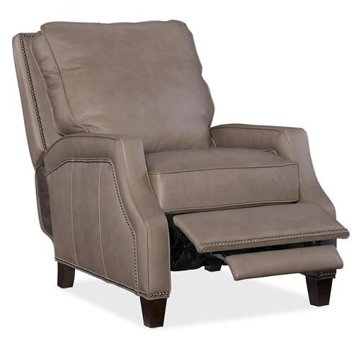 Product Image - Caleigh Recliner
