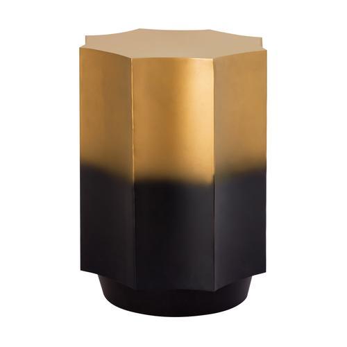 Tov Furniture - Dinesh Side Table