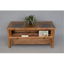 Product Image - #317
