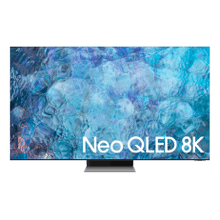 "85"" 2021 QN900A Neo QLED 8K Smart TV"