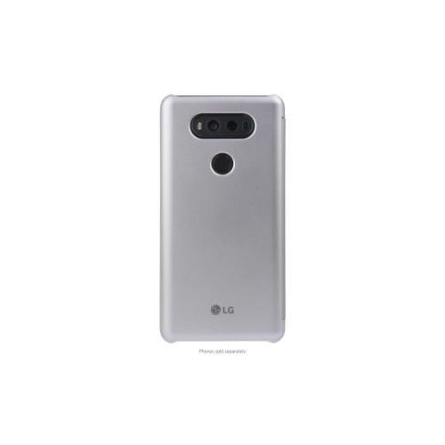 LG Quick Cover™ for LG V20™
