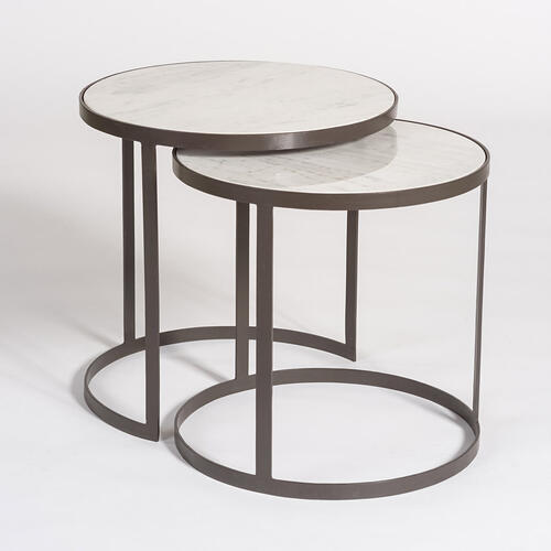 Beverley Nesting Tables