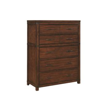Artesia Chest