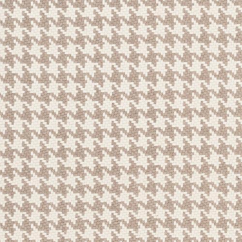 Gallery - Jigsaw JIG-1001 2' x 3'