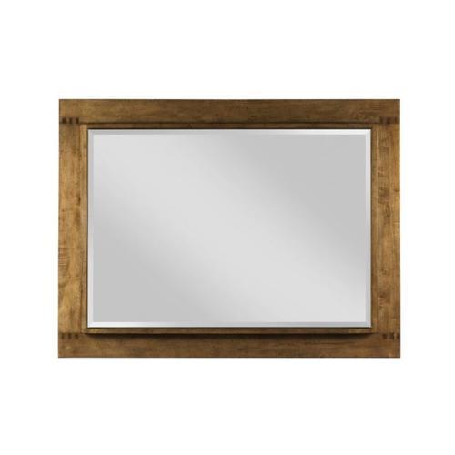 Joiner Mirror