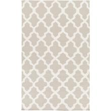 View Product - York AWHD-1002 2' x 3'