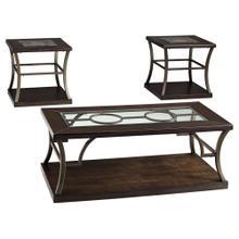 See Details - Lamink Table (set of 3)