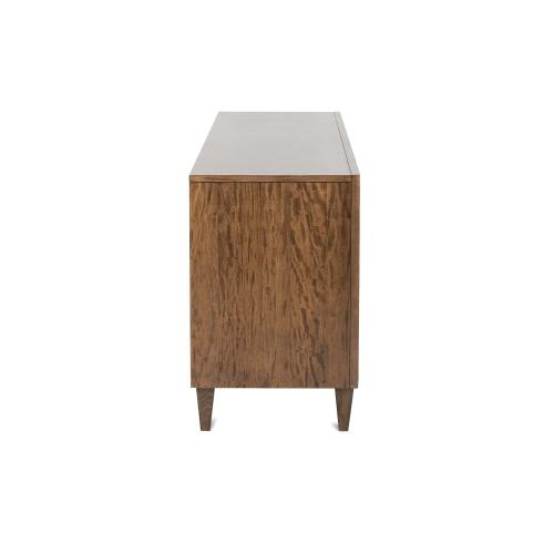 Rowe Furniture - Knoll Credenza