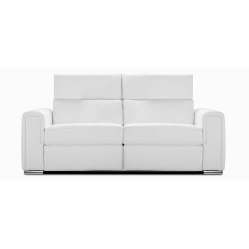 Jaymar - Monaco Recliner Apartment Sofa (169-170)