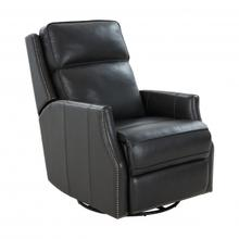 View Product - Aniston Power Recline Gray