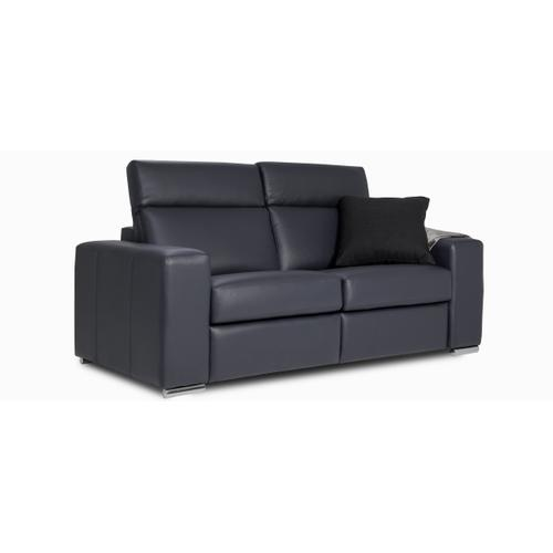 Jaymar - Dario Apartment sofa (169-170)