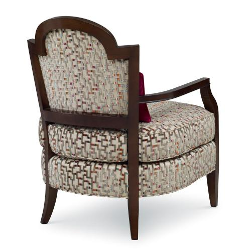 Perrine Chair