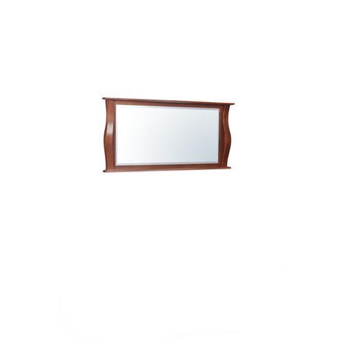 Sophia Bureau Mirror, Large