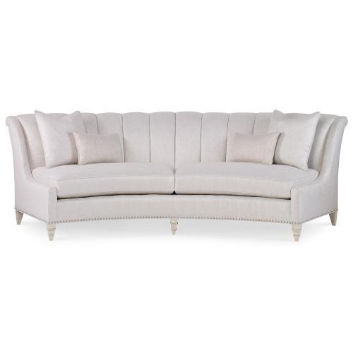 Ambella Home - Venus Sofa