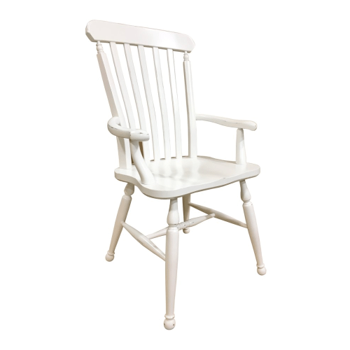 Gallery - Oxford Windsor Arm Chair