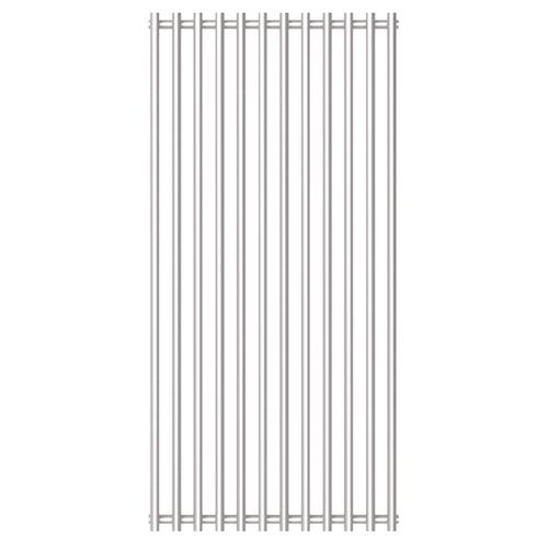 Broil King - Stainless Steel Cooking Grid - Sovereign/Regal