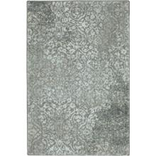 Euphoria Ayr Willow Grey 2'x3'