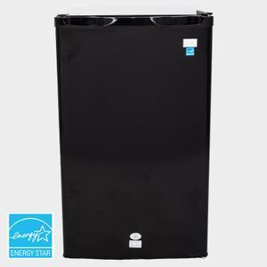 Avanti4.4 cu. ft. Compact Refrigerator