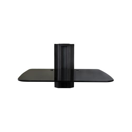 "Strong™ Razor Component Wall Shelf - 16.75"" x 10.4"" x 14.8"""