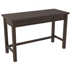 "Ashley FurnitureSIGNATURE DESIGN BY ASHLEYCamiburg 47"" Home Office Desk"