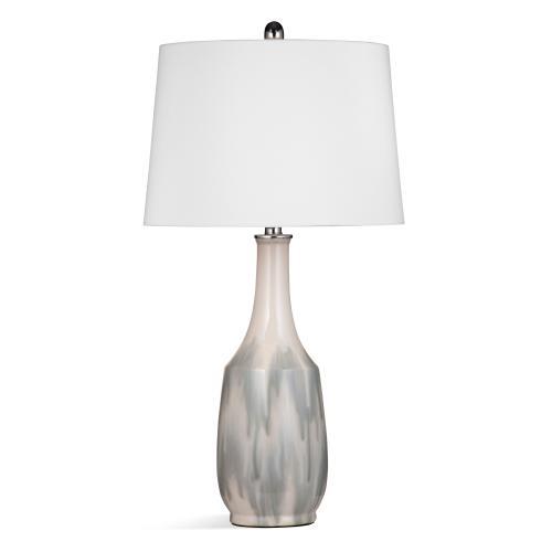 Bassett Mirror Company - Manaslu Table Lamp