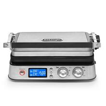View Product - Livenza Digital All-Day Grill - CGH1020D
