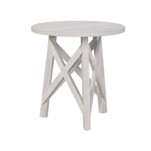 Product Image - Cricket Table