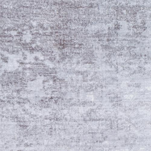 "Surya - Wanderlust WNL-2330 18"" Sample"