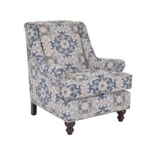See Details - Hickorycraft Chair (057510)