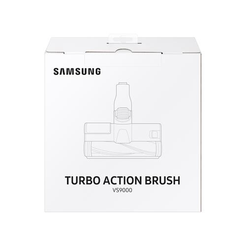 Jet™ Turbo Action Brush - Jet™ 90 Complete and Jet™ 75 Complete