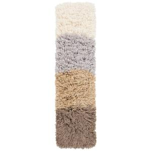 Chandra Rugs - Noely 43202 5'x7'6
