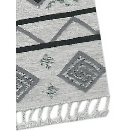 Amer Rugs - Artifacts Ari-4 Ivory