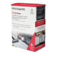 ReadyClean™ Probiotic Dishwasher Cleaner 6 pack
