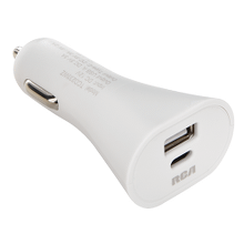USB / Type C Car Charger
