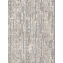 Soiree Matrix Grey 2'x3'