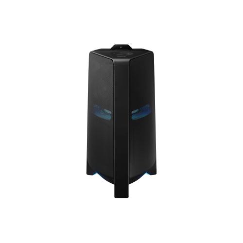 Sound Tower MX-T70