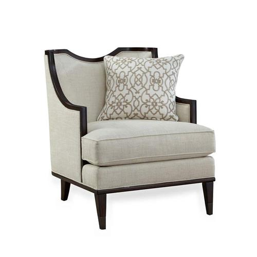 Harper Ivory Chair