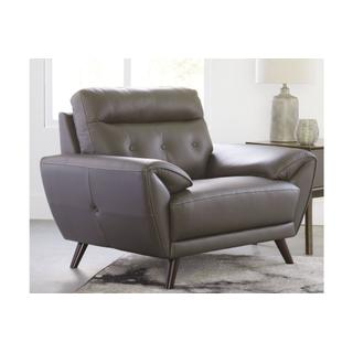 See Details - Sissoko Chair
