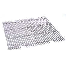 "Stainless Steel Grate Set for 42"" Grill - SS3TG Gas Grill Accessories"