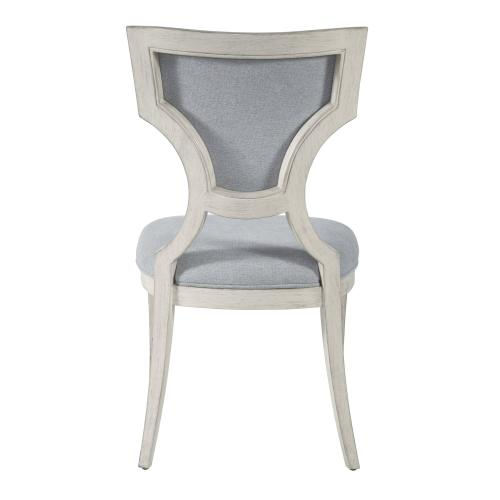 Maxine Side Chair